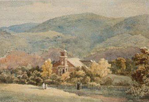 Parsons_church