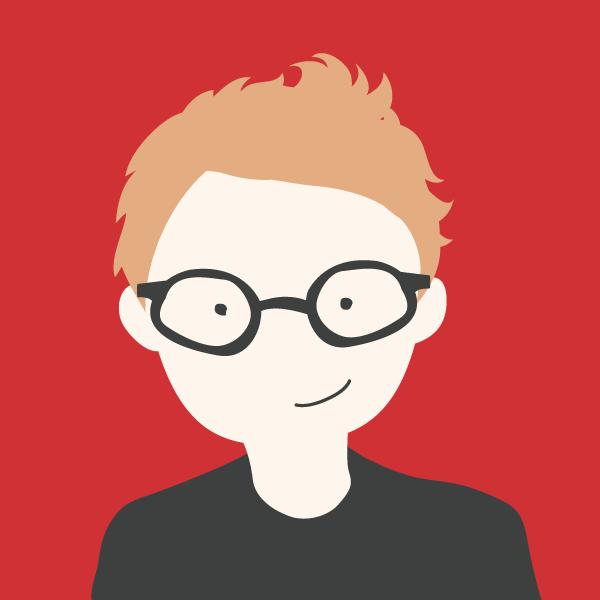 avatar-for-profile-picture-1