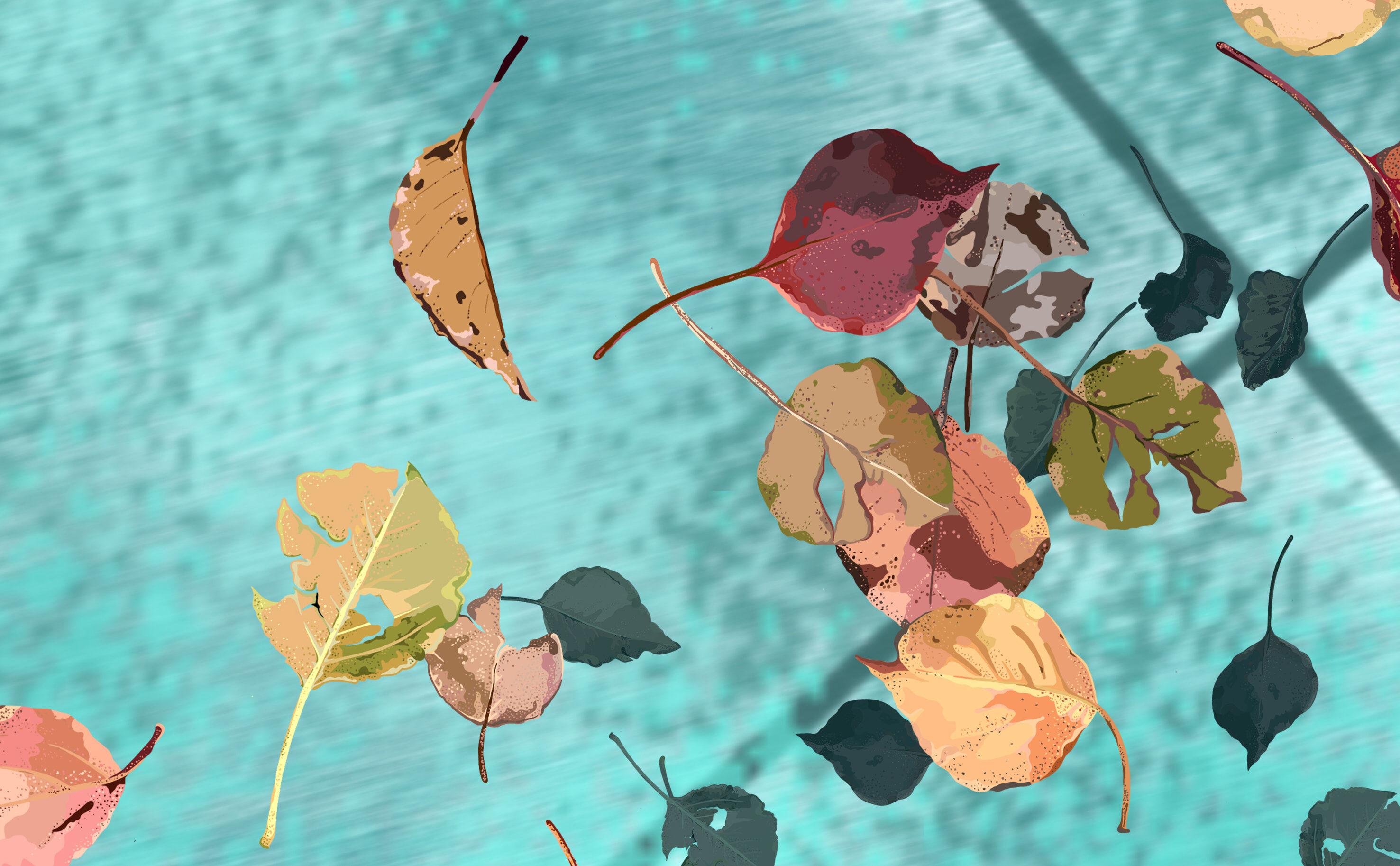 Autumn_leaves_V2 VAS Detail 1B