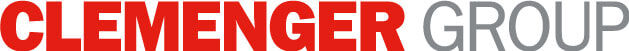Clem_Group_logo_CMYK_1795