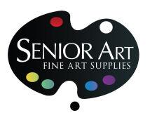 seniors logo 300dppi