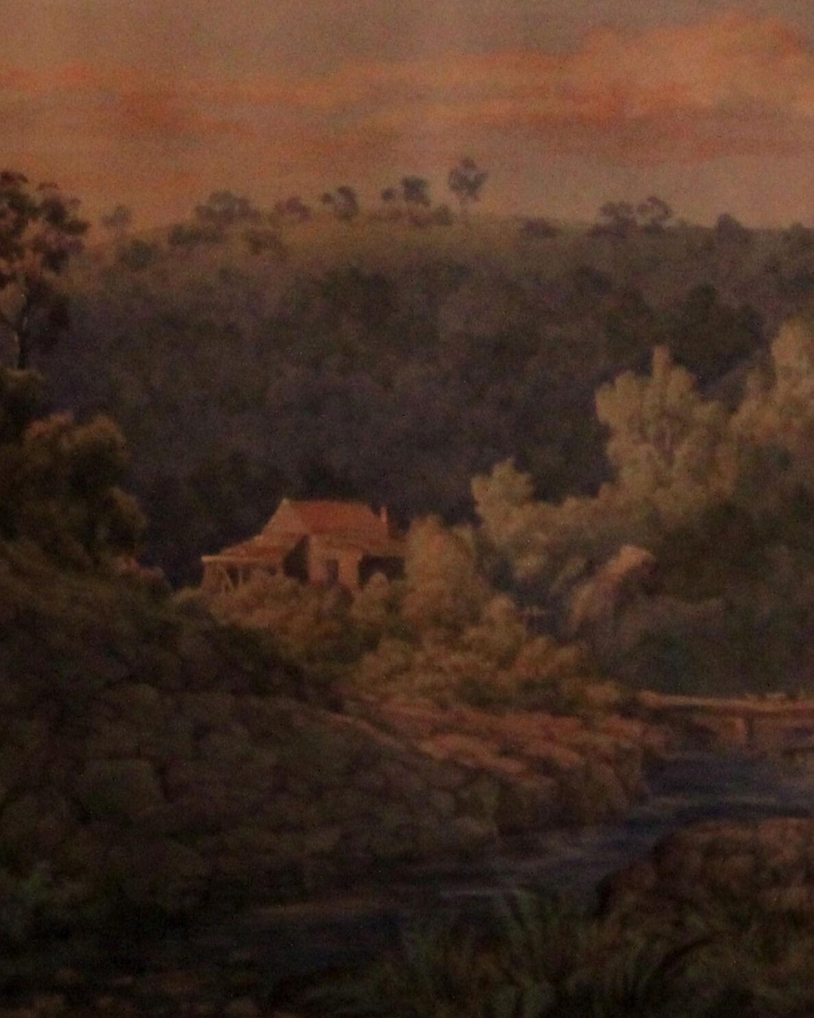 Daylesford 1885_Elizabeth Parsons