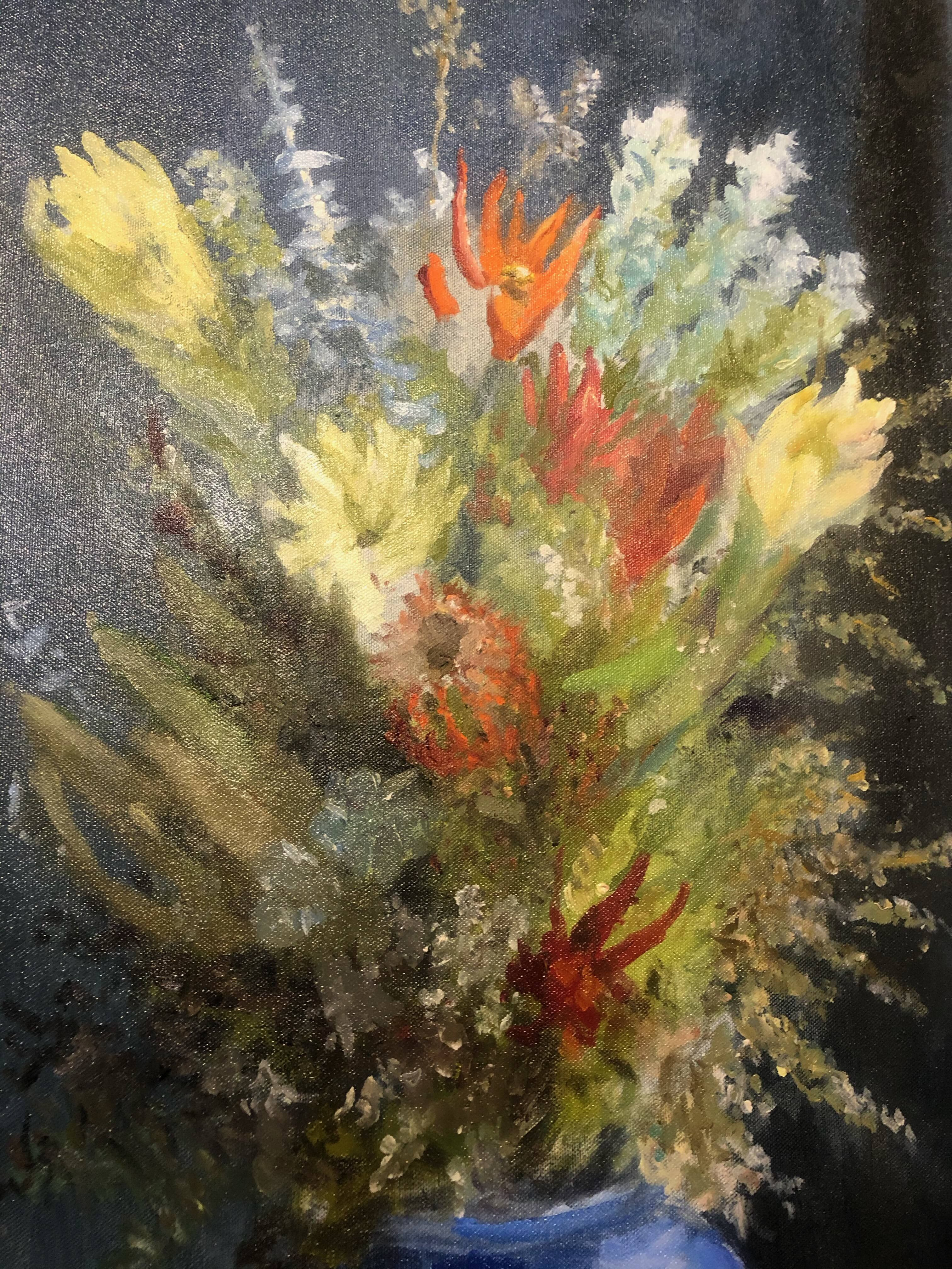 Bouquet Gallery Image