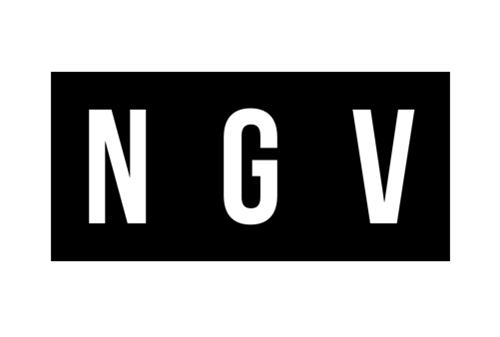 NGV LOGO