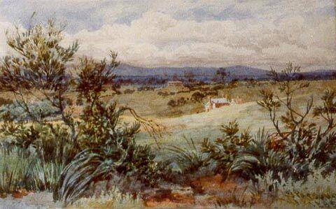 Parsons_boxhill