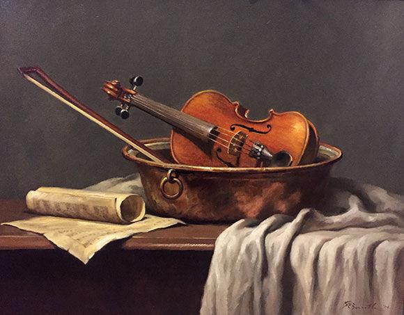 580-GregoryRSmith-Violin