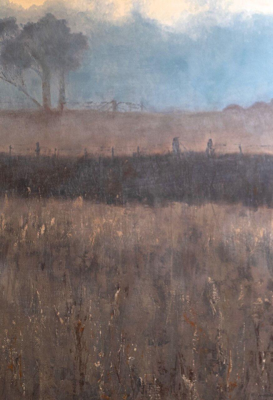 thumbnail-margaret-picken-smoke-and-dust-december-2019-detail