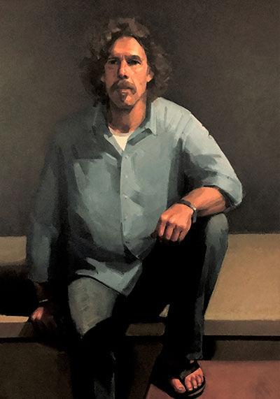400-PortraitGregSmith-RachelDettmann