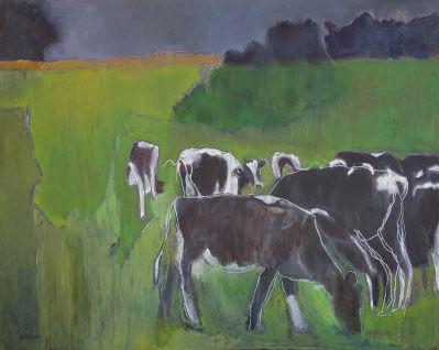 399-Cows-MFraser