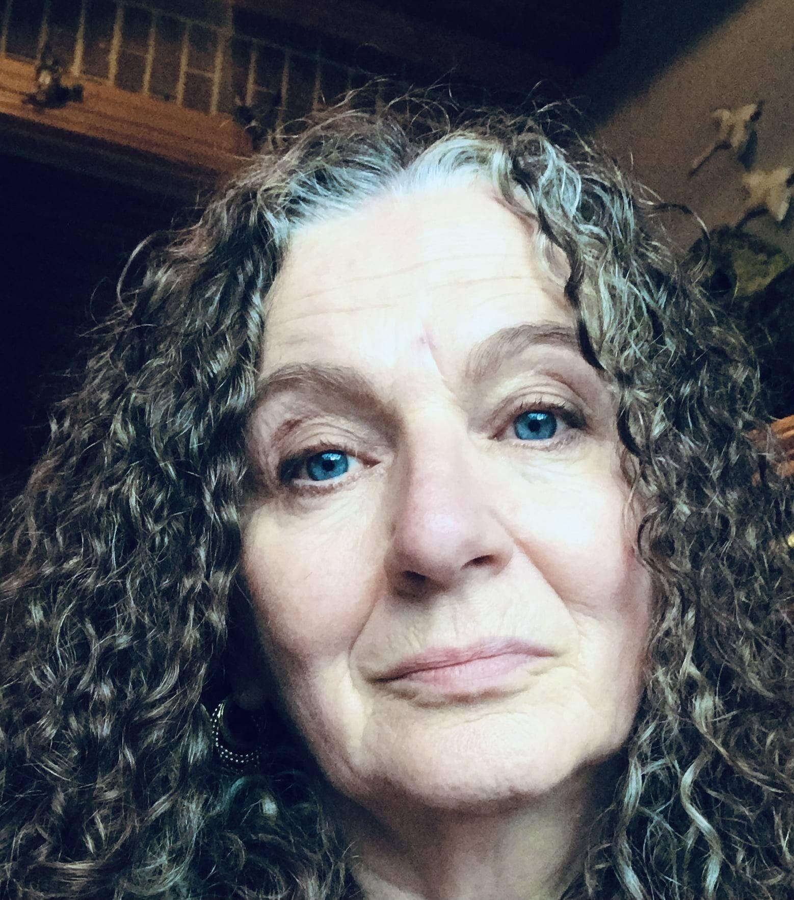 Janis Palmer-Pascoe Profile Image