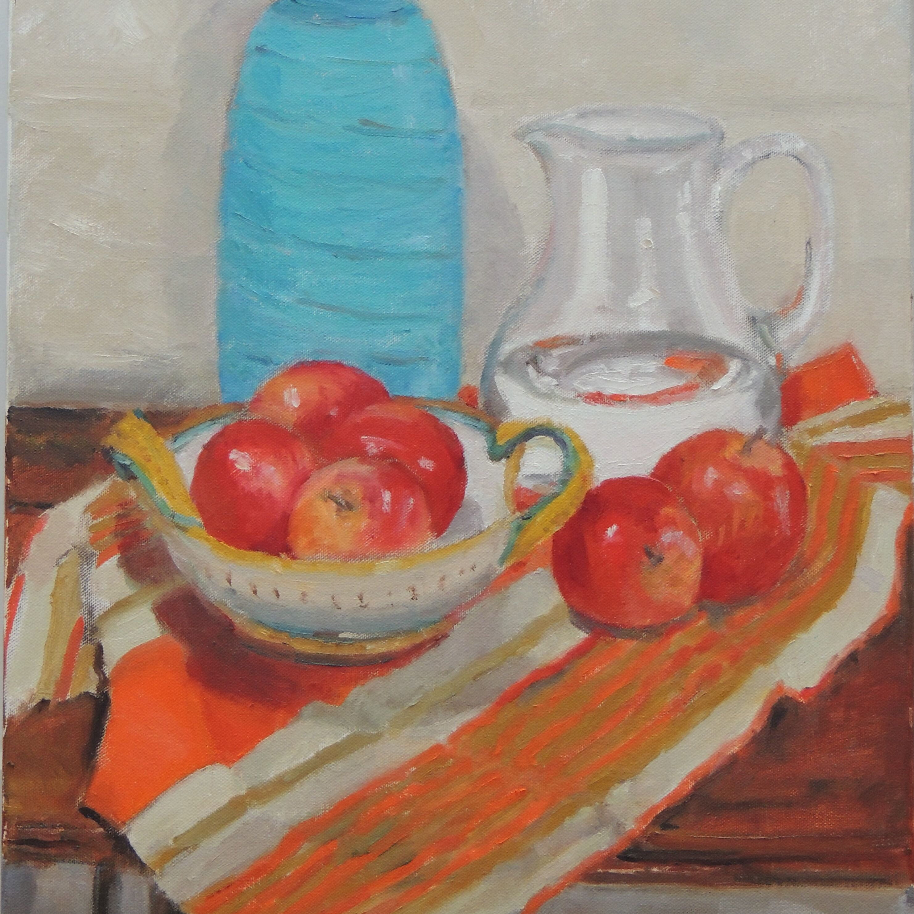Roy%20Gibson_JAPANESE%20VASE%20AND%20APPLES