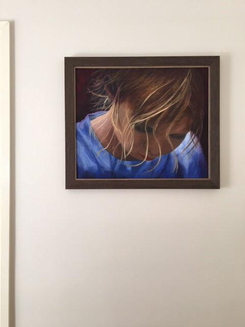 photo-3-carole-lees-little-dreamer-child-in-blue-dress