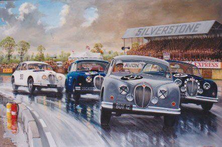 442-WMagilton-Silverstone-Commission