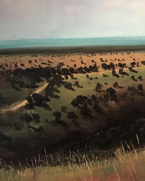 Chris Pelchen Image Landscape