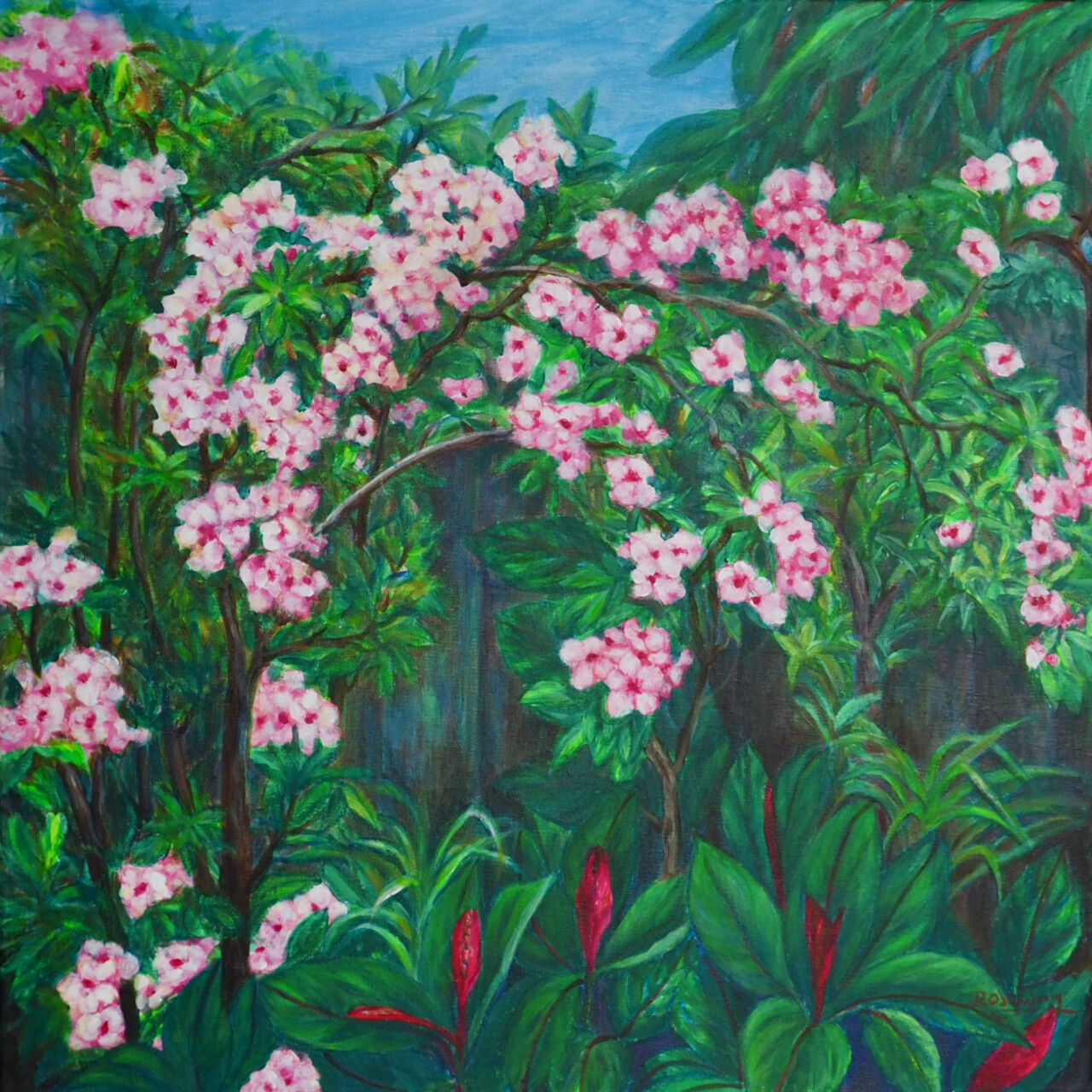 Rosa%20CHoy_Garden%20Flowers