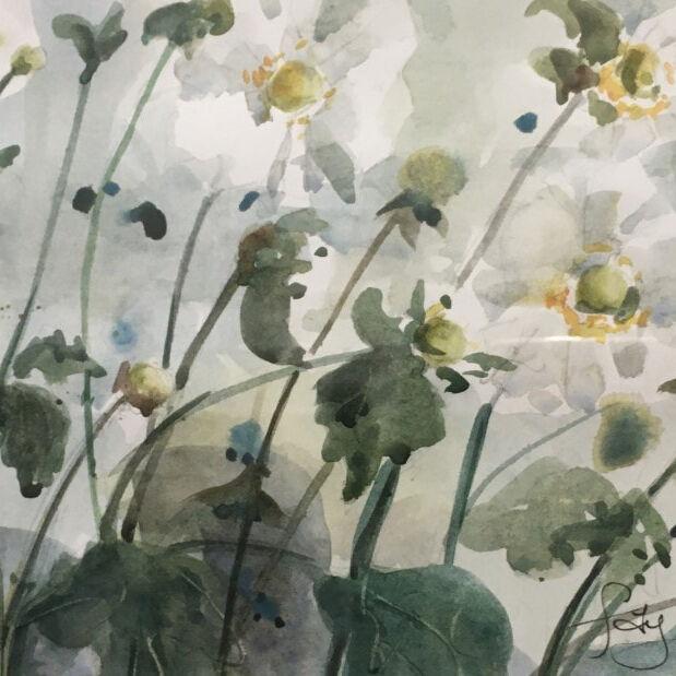 Fay Palmer