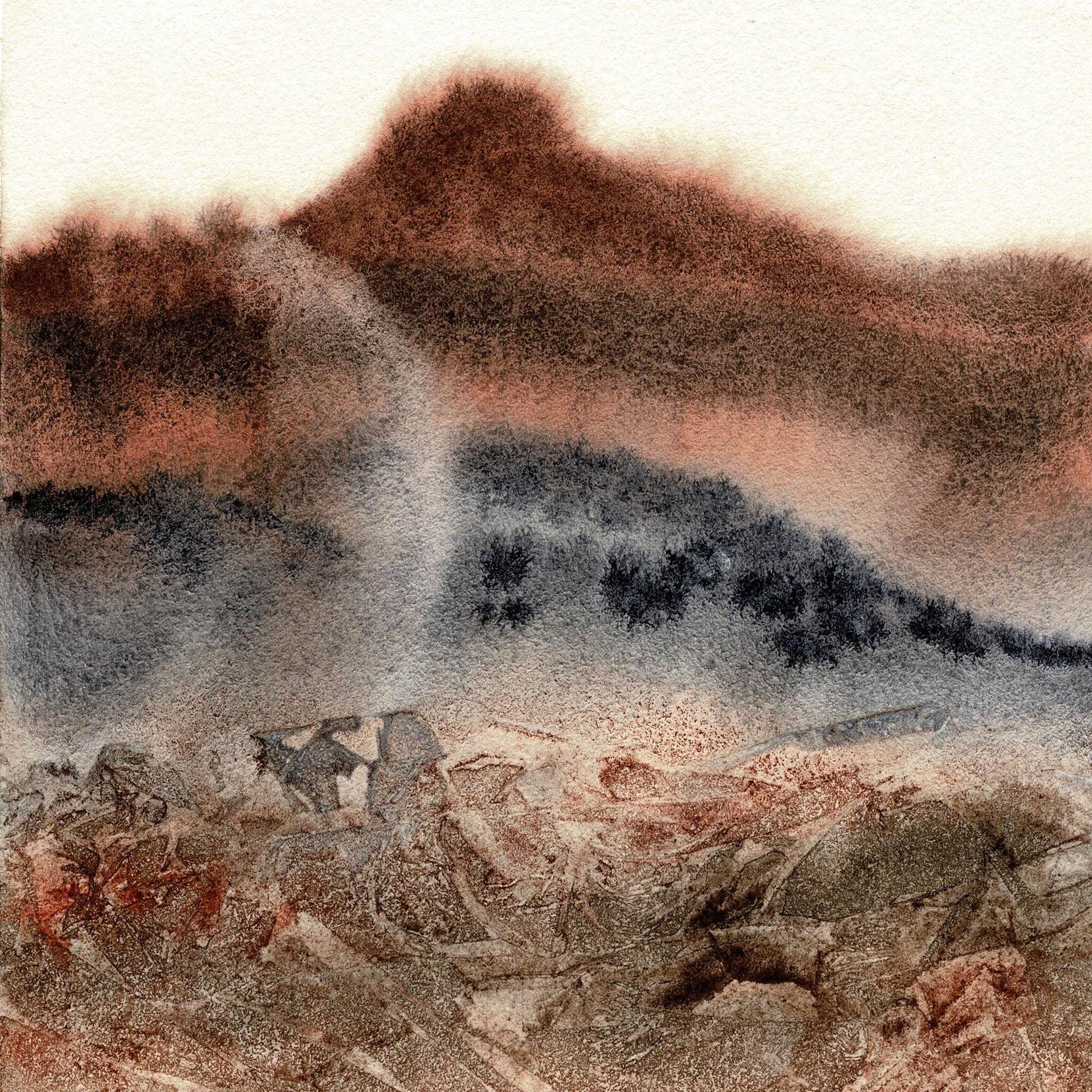 JOHNSTONE_Megan-Jane_Outback Track