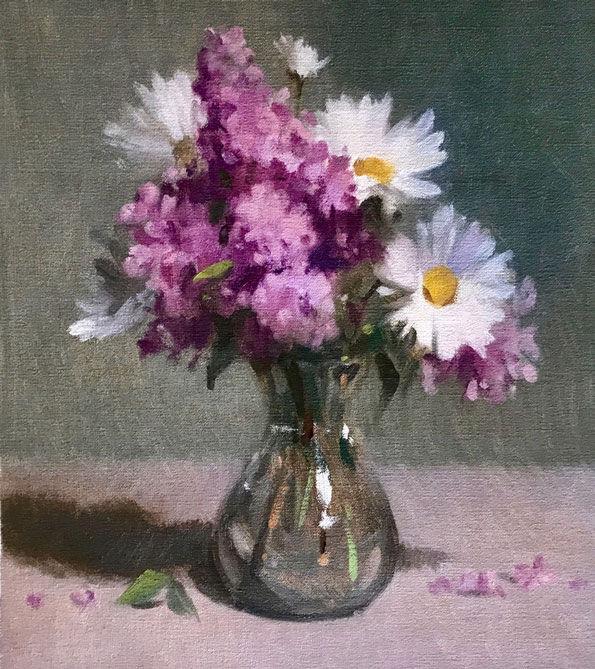 595-Paul-M.S-Lilac.Daisies