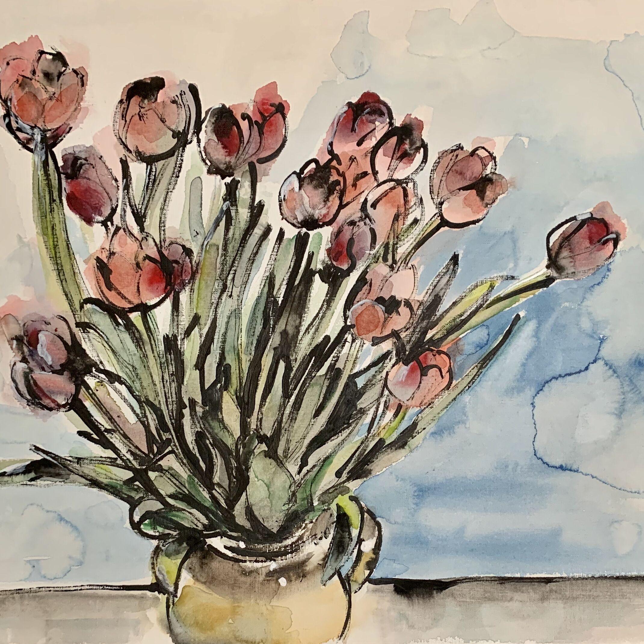Hans%20Van%20Weerd_Tulips