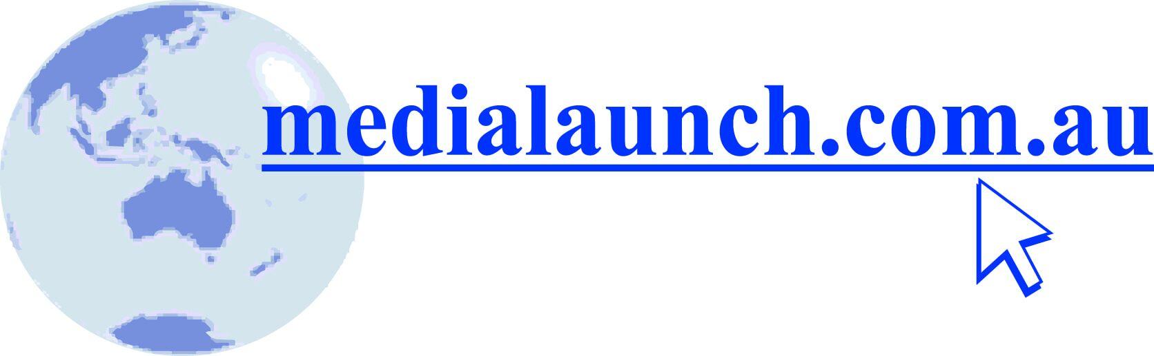 medialaunch logo 1998