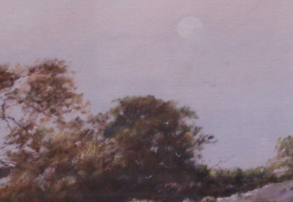 18b_Adrian Johnson_Moonrise_Oil copy