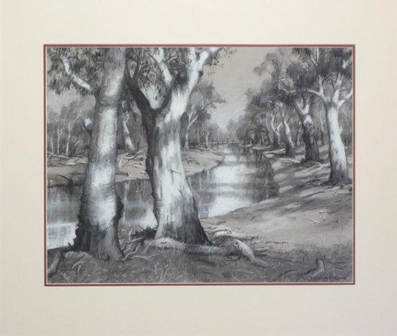 580-WMagilton-Chalka-Creek