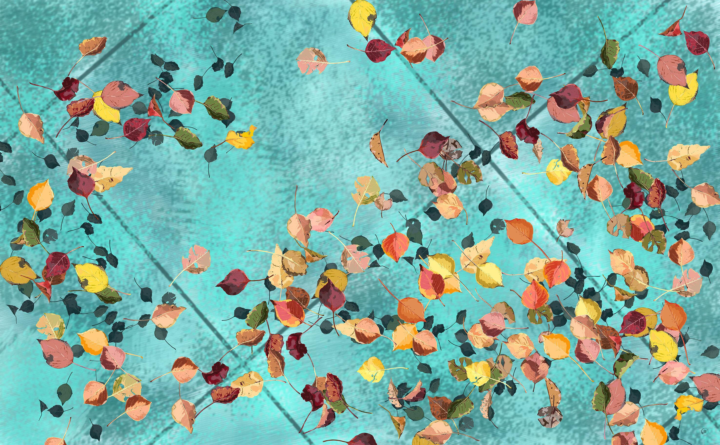 Autumn_leaves_V2 VAS