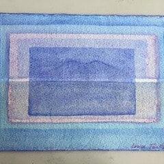 Louise Foletta art