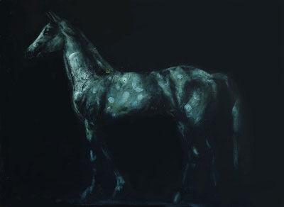 400-Horse-RDraffin