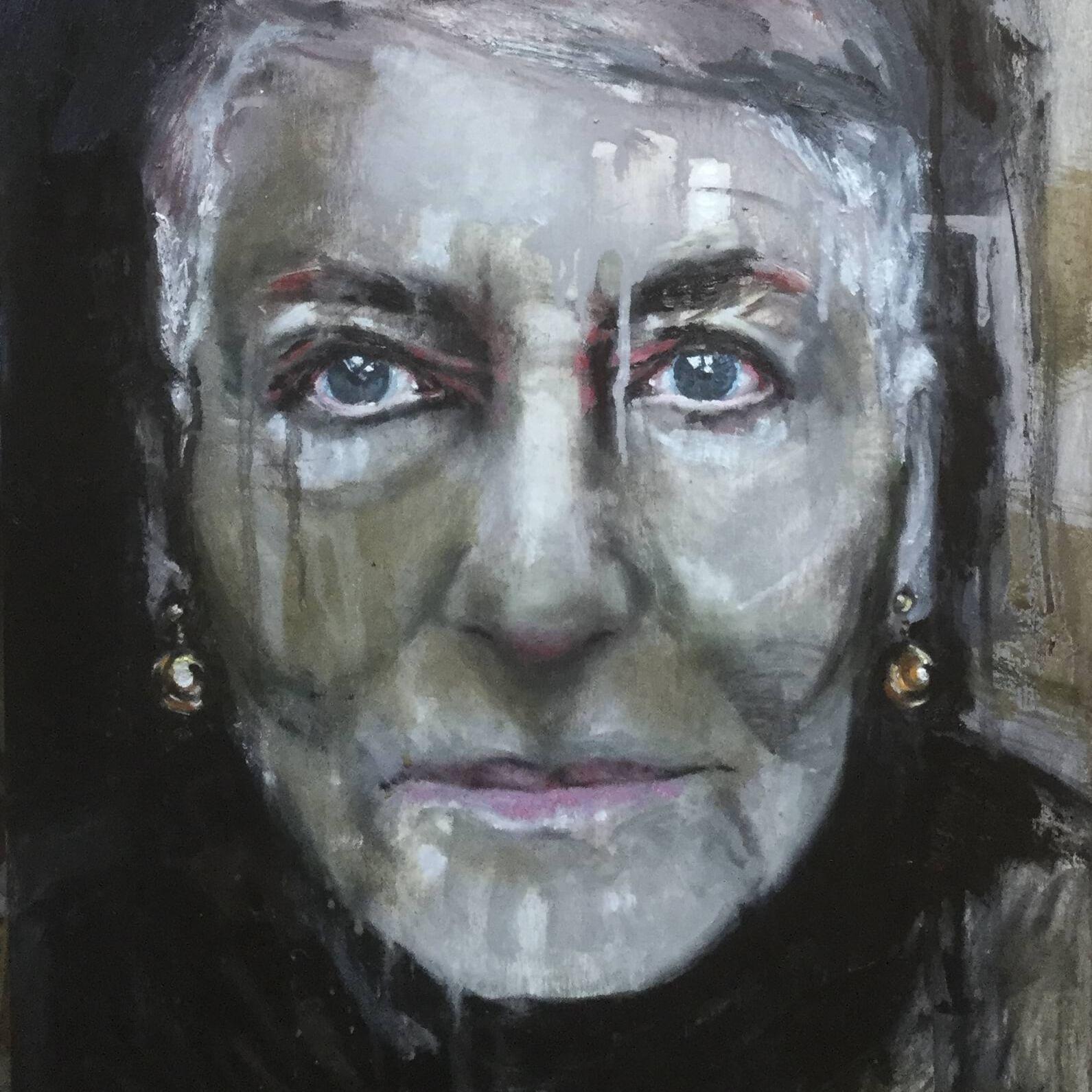 Glenda Fell Jones Profile Image