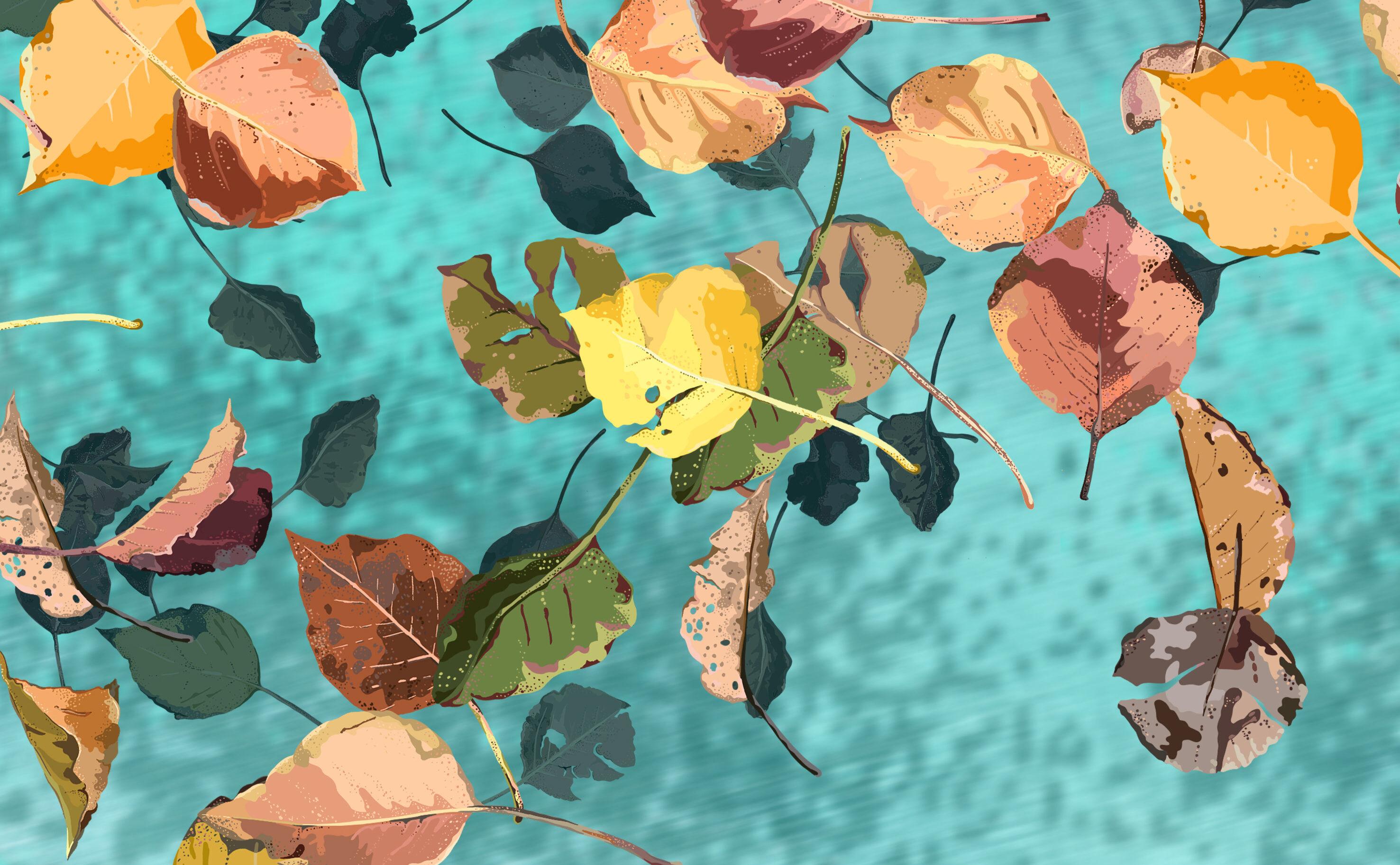 Autumn_leaves_V2 VAS Detail 1A