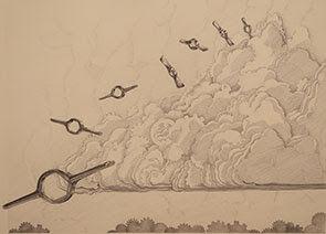 295-20CEHC-Wingnuts-LindaWeil