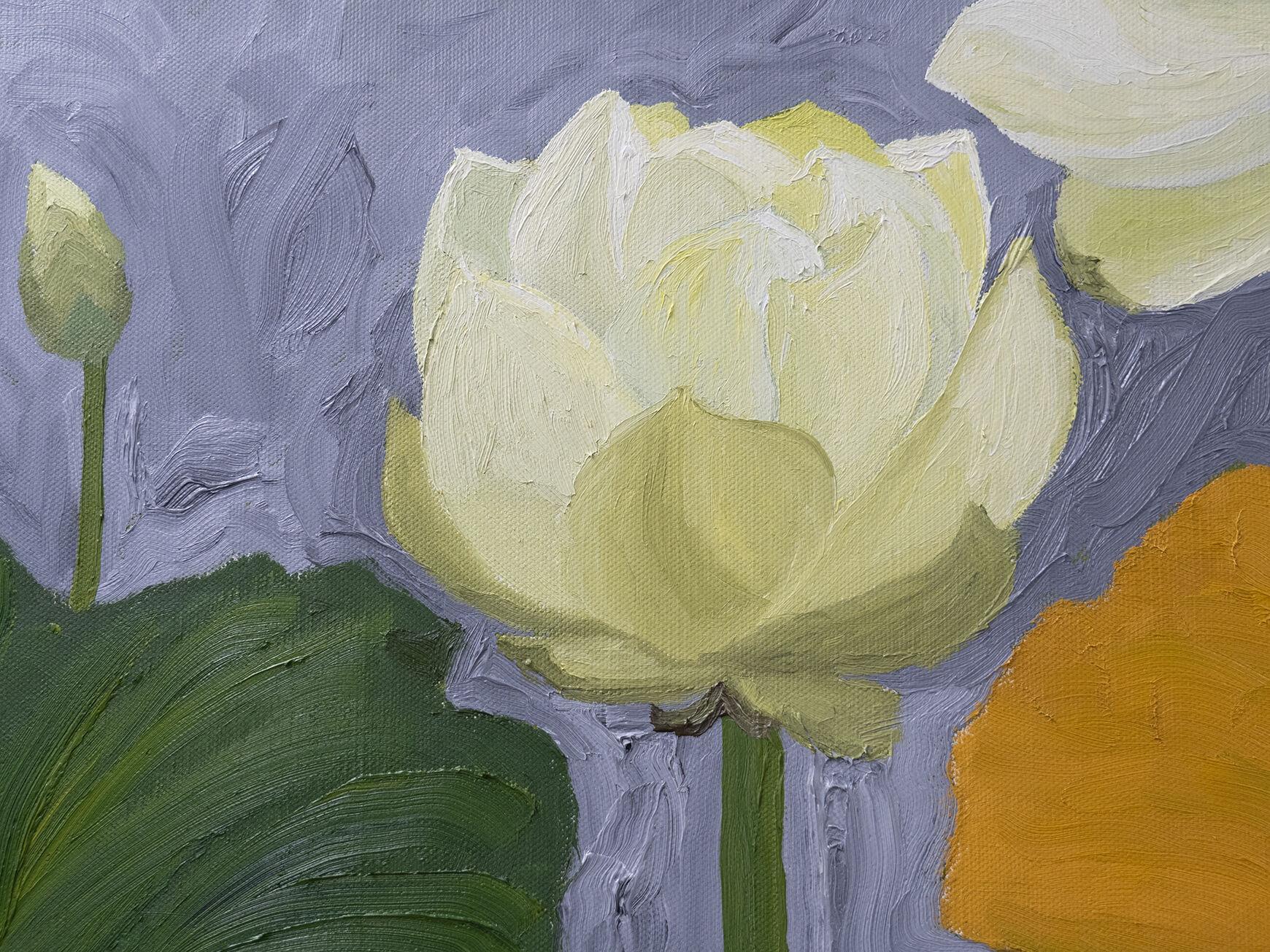 1-lihong-zhang-lotus-flower-series-no-10-2