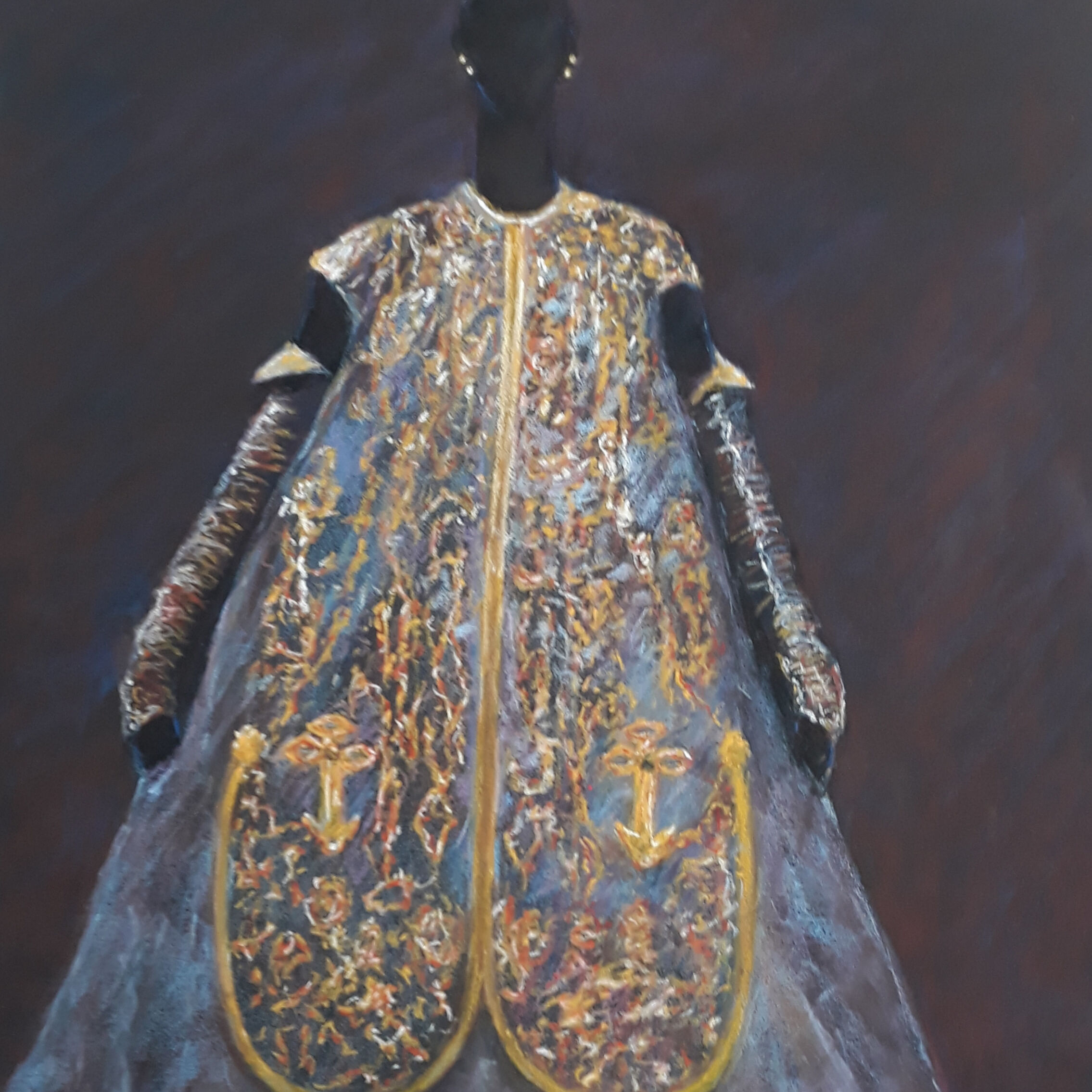 65_Helen Kelly_Haute Couture_Pastel