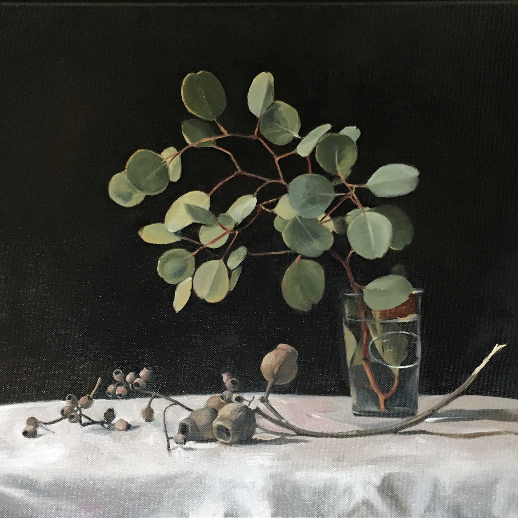 Twigs_Susan Morris_oil_385