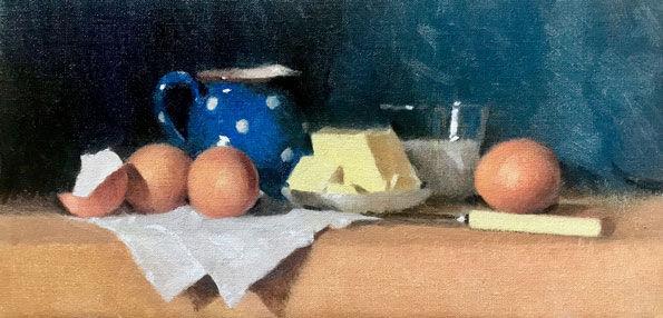 595-Paul-M.S-Eggs
