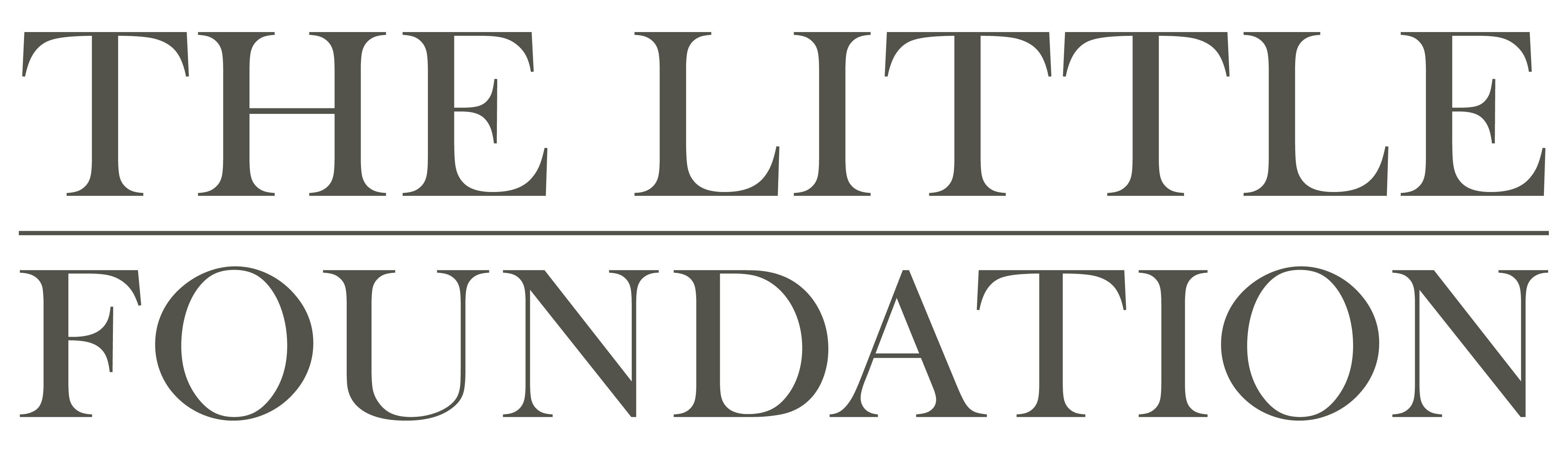 Little-Foundation_logoTOV