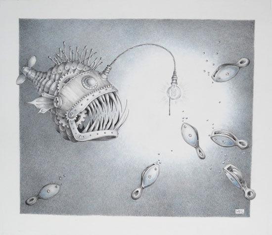 550-LWeil-Manglerfish