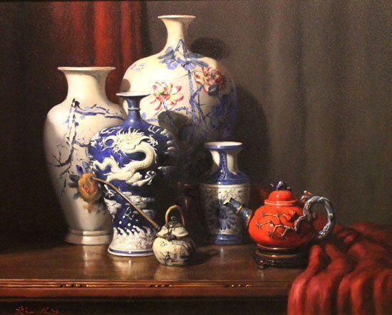 550-G.Smith-Oriental.pots