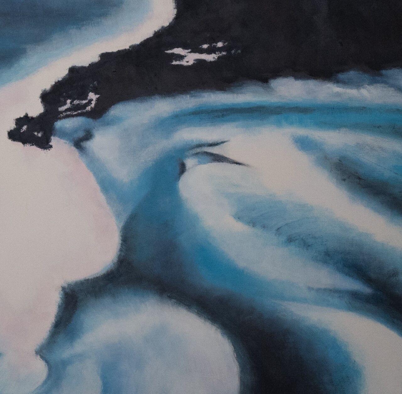 thumbnail-margaret-picken-whitehaven-from-above-detail-1