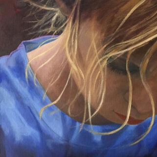 photo-2-carole-lees-little-dreamer-child-in-blue-dress