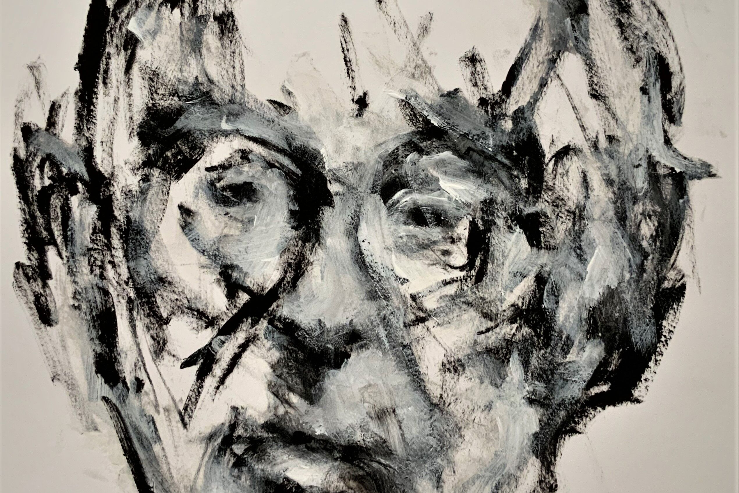 Joseph%20Luczynski%202020_Title%20Self-Portrait%20Artist