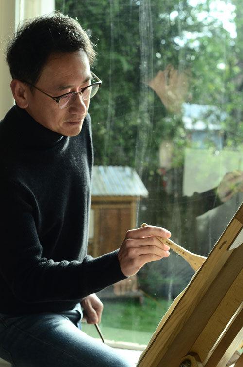 500-IHP-Painting