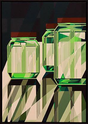295-20CEHC-Uranium-HeatherTowns