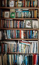 150-JB-Bookcase