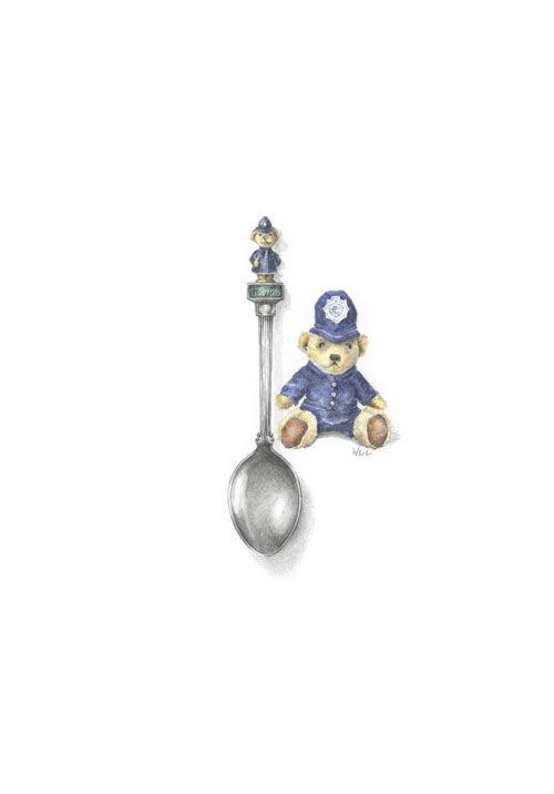 500-LWeil-Spoon
