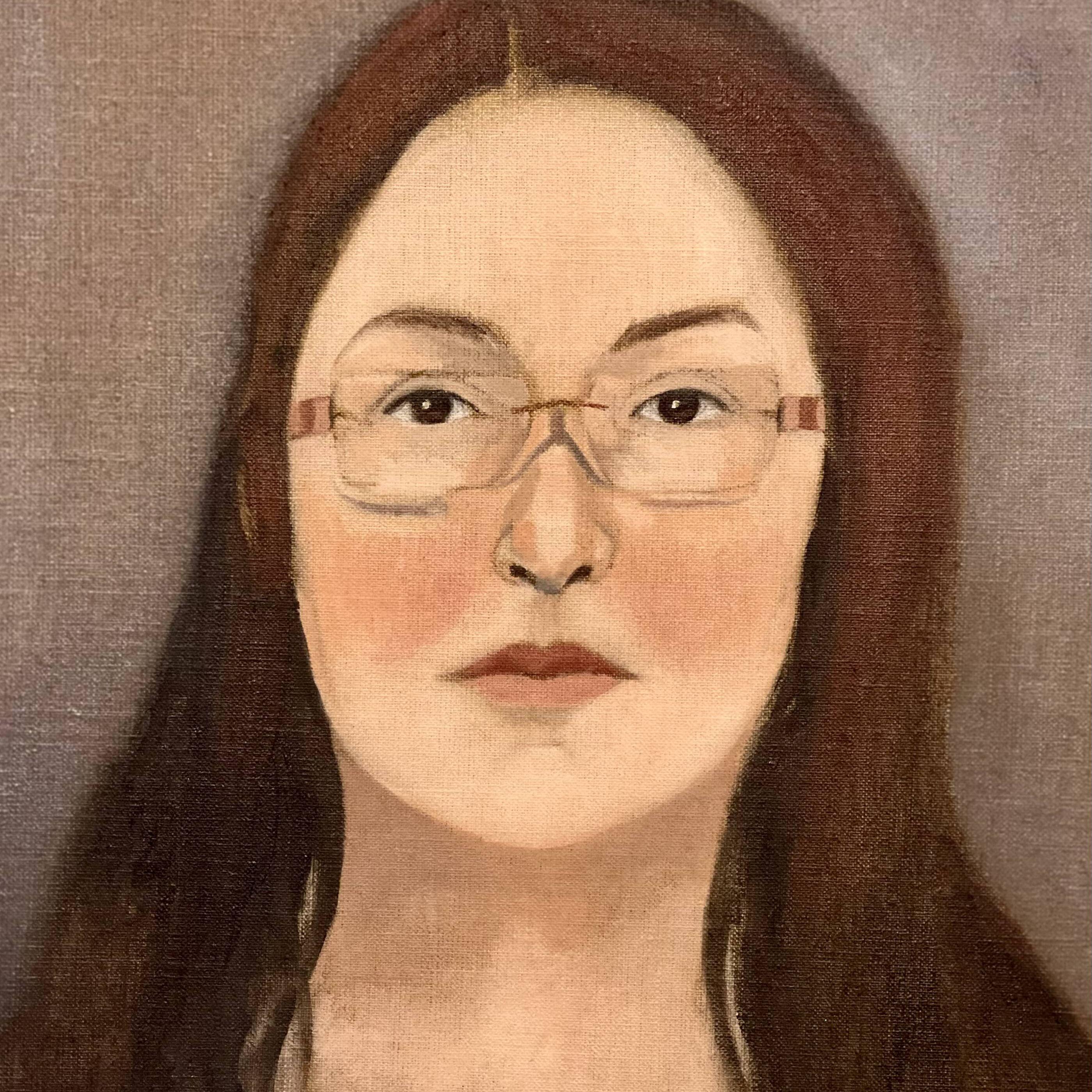 Ann Ravenshield Profile Image