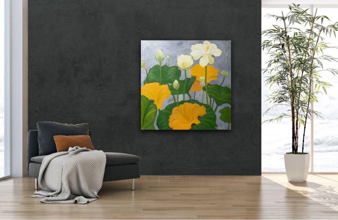 1-lihong-zhang-lotus-flower-series-no-10-3