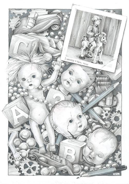 500-LWeil-Toybox