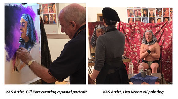 580-19-VAS-portraits